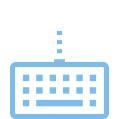 MedSysCon: IEC 62304