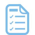 MedSysCon: ISO 13485