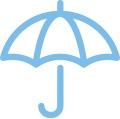 MedSysCon: ISO 14791