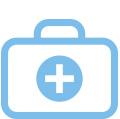 MedSysCon: Klinische Bewertung