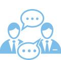 MedSysCon: Projektmanagement für Medizinprodukte