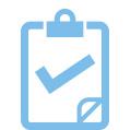 MedSysCon: Qualitätsmanagement nach den Anforderungen der FDA