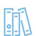 MedSysCon: Technische Dokumentation