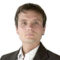 MedSysCon GmbH: Paul Hiller